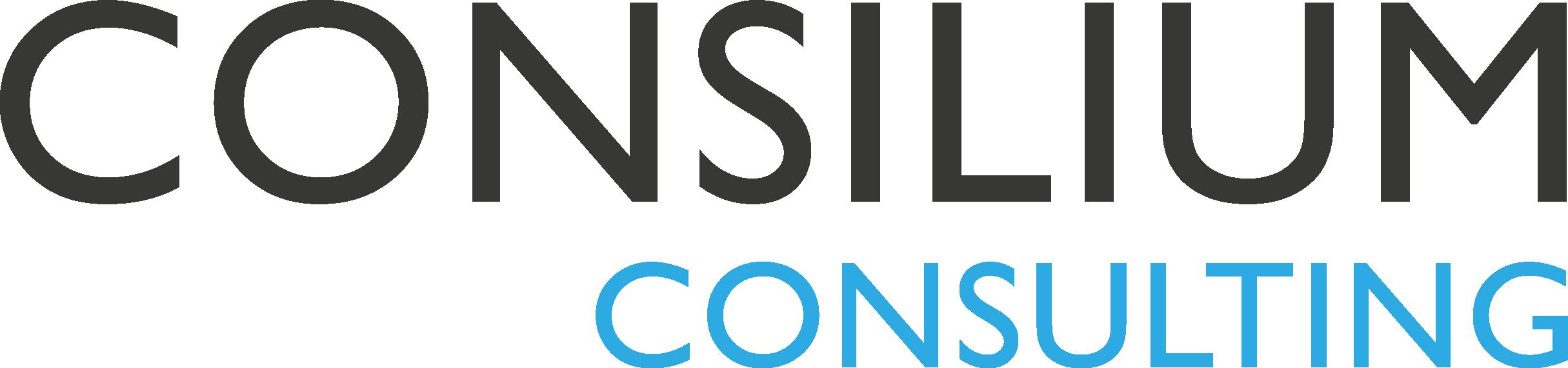 Consilium Consulting GmbH